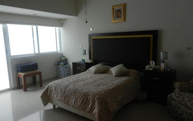 Foto de casa en venta en  , chuburna de hidalgo, mérida, yucatán, 1277373 No. 08