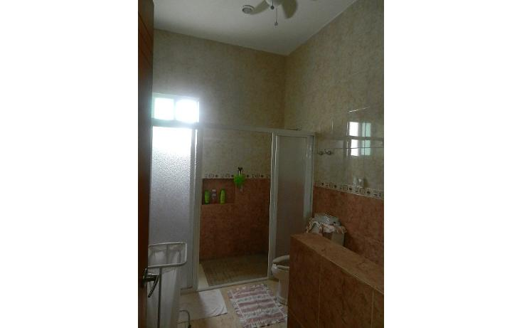 Foto de casa en venta en  , chuburna de hidalgo, mérida, yucatán, 1277373 No. 09