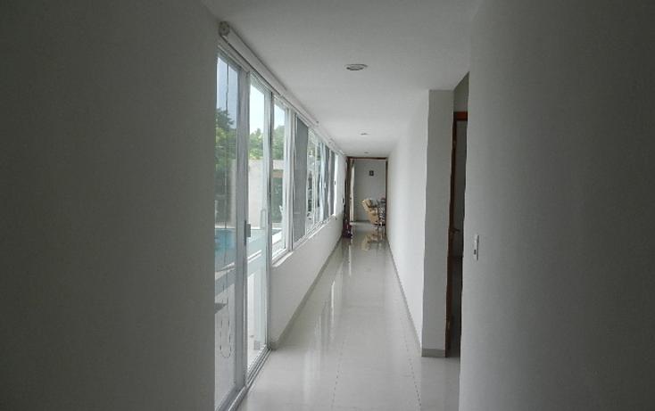 Foto de casa en venta en  , chuburna de hidalgo, mérida, yucatán, 1277373 No. 10