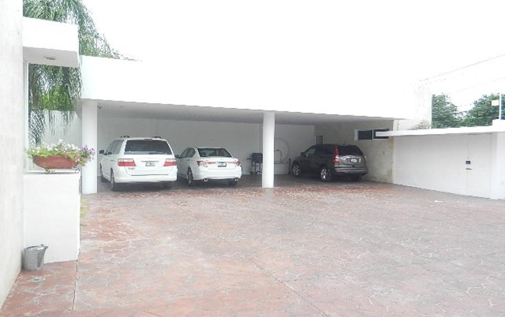 Foto de casa en venta en  , chuburna de hidalgo, mérida, yucatán, 1277373 No. 11