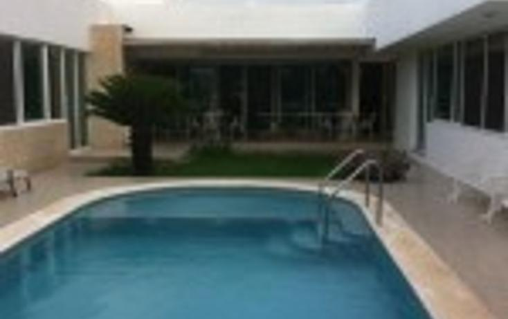Foto de casa en venta en  , chuburna de hidalgo, mérida, yucatán, 1283953 No. 02