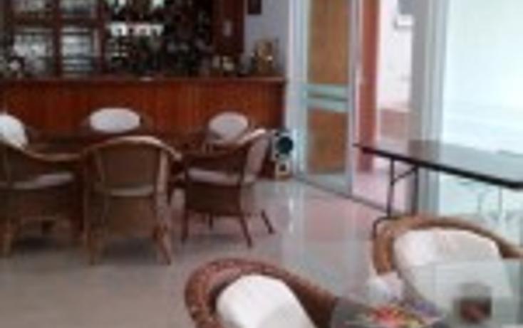 Foto de casa en venta en  , chuburna de hidalgo, mérida, yucatán, 1283953 No. 04