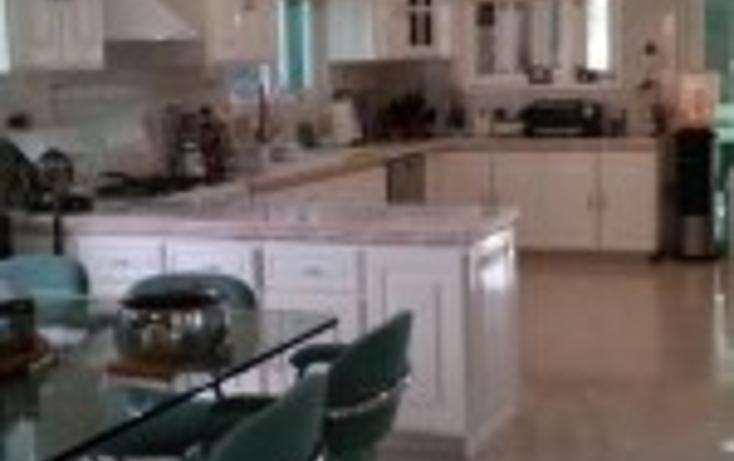 Foto de casa en venta en  , chuburna de hidalgo, mérida, yucatán, 1283953 No. 05