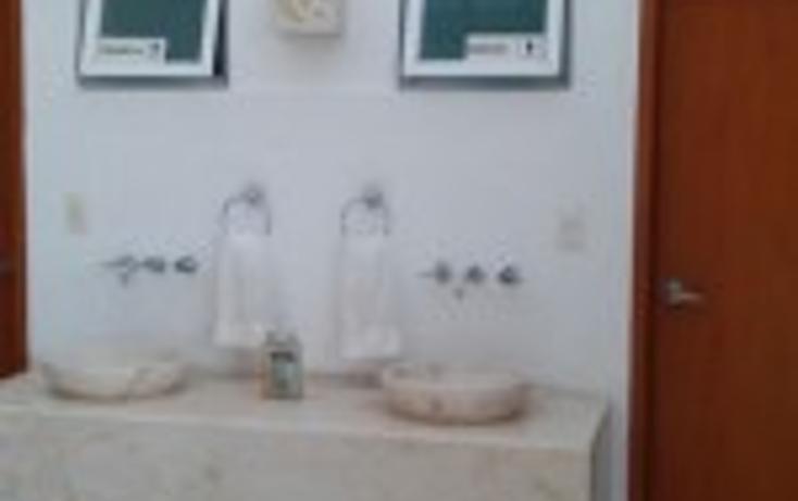 Foto de casa en venta en  , chuburna de hidalgo, mérida, yucatán, 1283953 No. 07