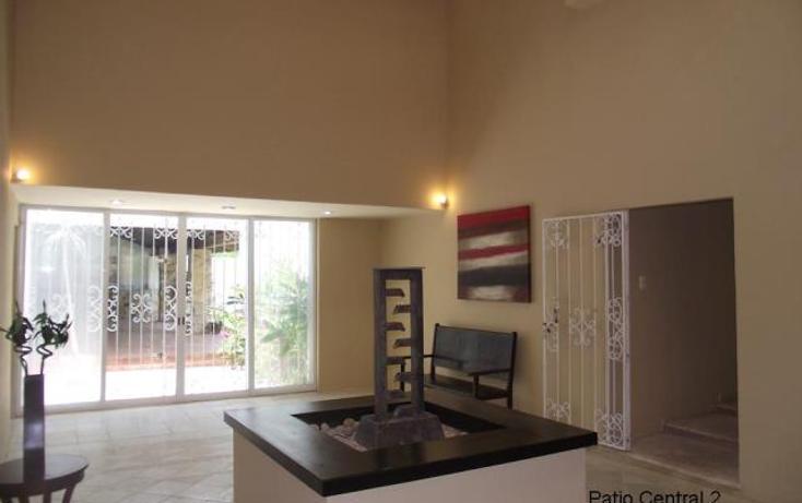 Foto de casa en venta en  , chuburna de hidalgo, mérida, yucatán, 1284137 No. 03