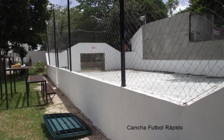 Foto de casa en venta en  , chuburna de hidalgo, mérida, yucatán, 1284137 No. 05