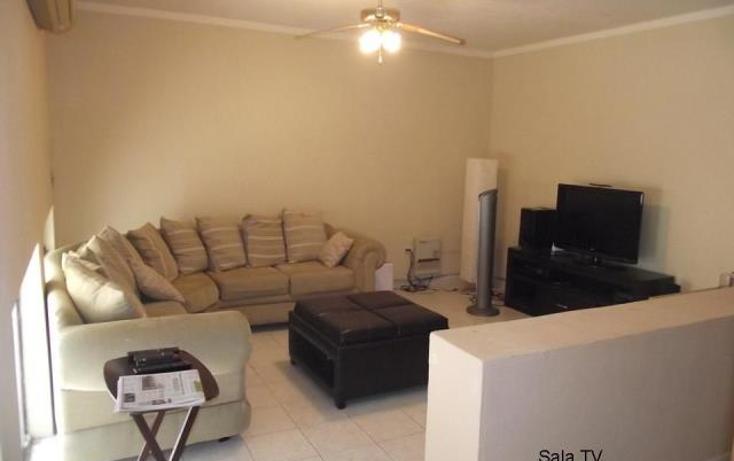 Foto de casa en venta en  , chuburna de hidalgo, mérida, yucatán, 1284137 No. 06