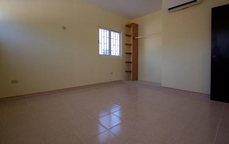Foto de departamento en renta en  , chuburna de hidalgo, mérida, yucatán, 1284885 No. 04