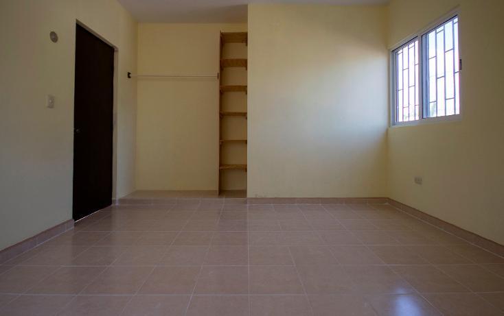 Foto de departamento en renta en  , chuburna de hidalgo, mérida, yucatán, 1284885 No. 05
