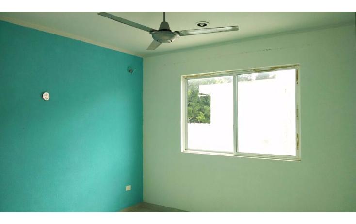 Foto de casa en renta en  , chuburna de hidalgo, m?rida, yucat?n, 1285705 No. 07