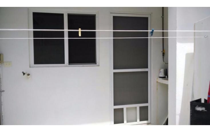 Foto de casa en renta en  , chuburna de hidalgo, m?rida, yucat?n, 1285705 No. 09