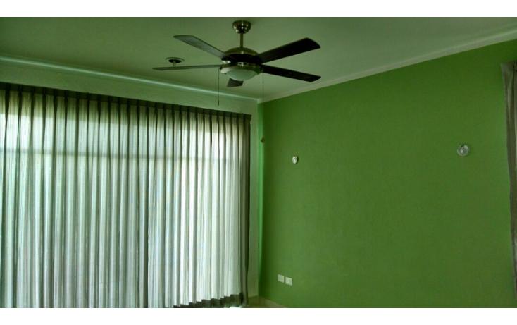 Foto de casa en renta en  , chuburna de hidalgo, m?rida, yucat?n, 1285705 No. 10