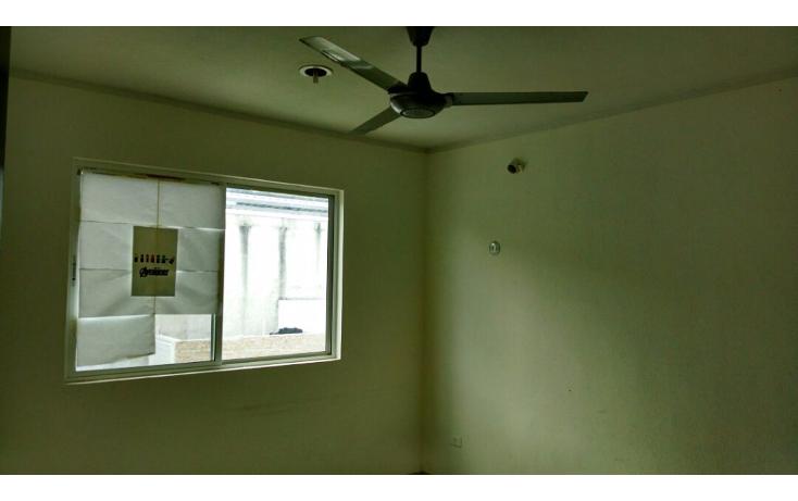 Foto de casa en renta en  , chuburna de hidalgo, m?rida, yucat?n, 1285705 No. 13