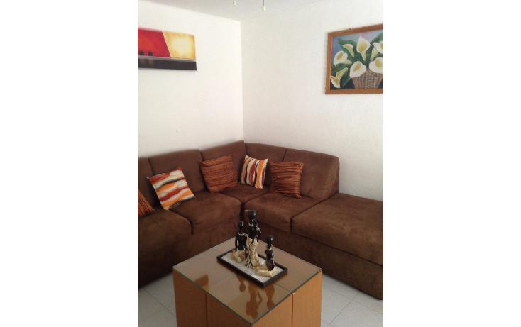 Foto de casa en venta en  , chuburna de hidalgo, mérida, yucatán, 1289135 No. 02