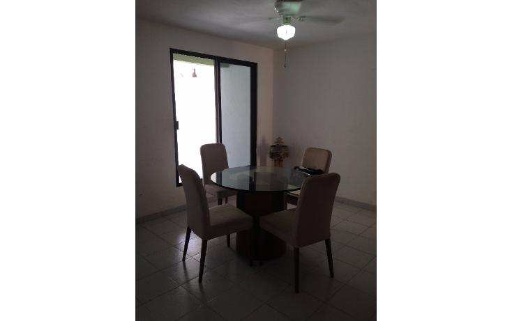 Foto de casa en venta en  , chuburna de hidalgo, mérida, yucatán, 1289135 No. 03