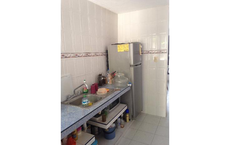 Foto de casa en venta en  , chuburna de hidalgo, mérida, yucatán, 1289135 No. 04