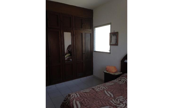 Foto de casa en venta en  , chuburna de hidalgo, mérida, yucatán, 1289135 No. 05