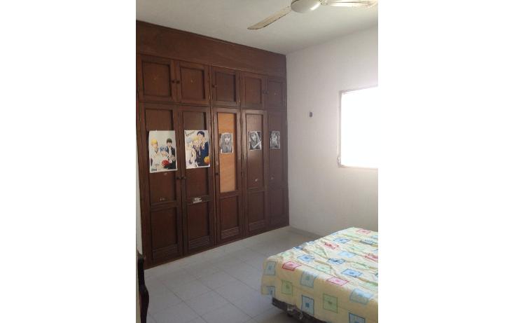 Foto de casa en venta en  , chuburna de hidalgo, mérida, yucatán, 1289135 No. 07