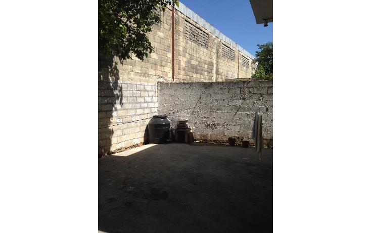 Foto de casa en venta en  , chuburna de hidalgo, mérida, yucatán, 1289135 No. 08