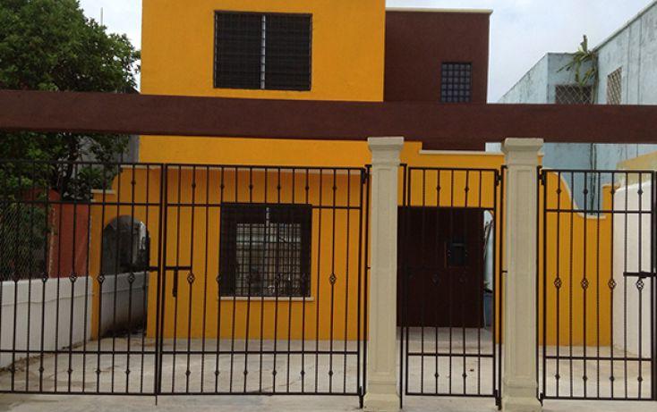 Foto de casa en venta en, chuburna de hidalgo, mérida, yucatán, 1301475 no 01