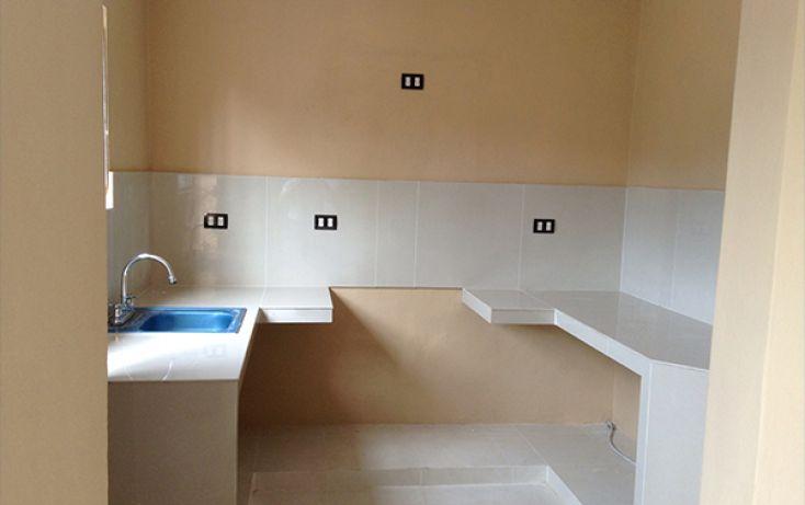 Foto de casa en venta en, chuburna de hidalgo, mérida, yucatán, 1301475 no 02