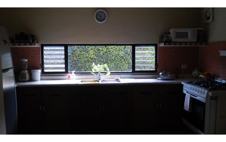 Foto de casa en venta en  , chuburna de hidalgo, mérida, yucatán, 1323717 No. 06