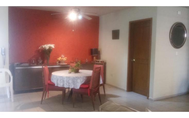 Foto de casa en venta en  , chuburna de hidalgo, mérida, yucatán, 1323717 No. 07