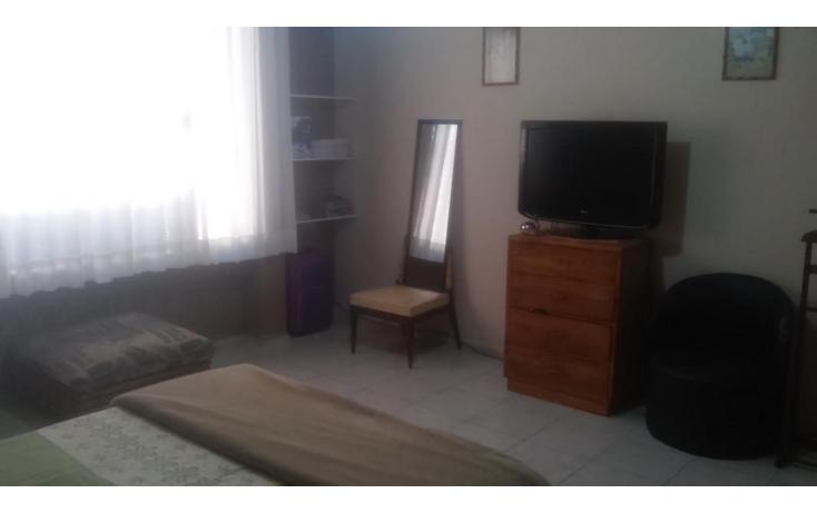Foto de casa en venta en  , chuburna de hidalgo, mérida, yucatán, 1323717 No. 09