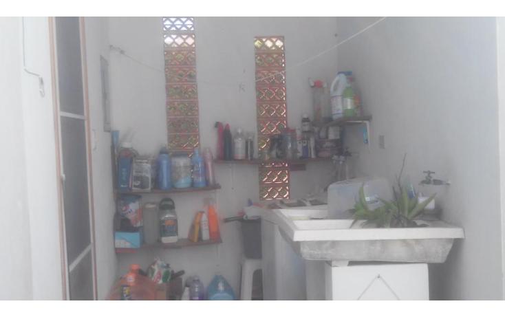 Foto de casa en venta en  , chuburna de hidalgo, mérida, yucatán, 1323717 No. 11