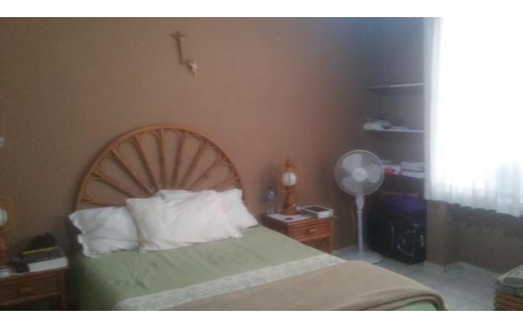 Foto de casa en venta en  , chuburna de hidalgo, mérida, yucatán, 1323717 No. 13