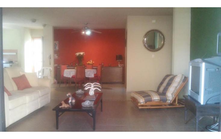 Foto de casa en venta en  , chuburna de hidalgo, mérida, yucatán, 1323717 No. 15