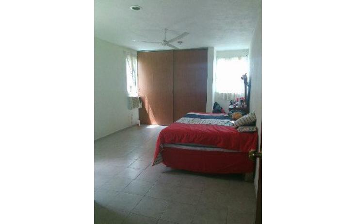 Foto de casa en venta en  , chuburna de hidalgo, m?rida, yucat?n, 1324373 No. 06
