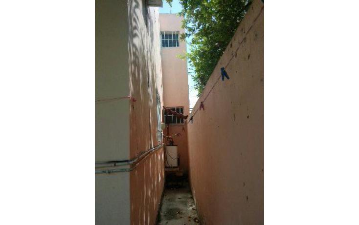 Foto de casa en venta en  , chuburna de hidalgo, m?rida, yucat?n, 1324373 No. 07