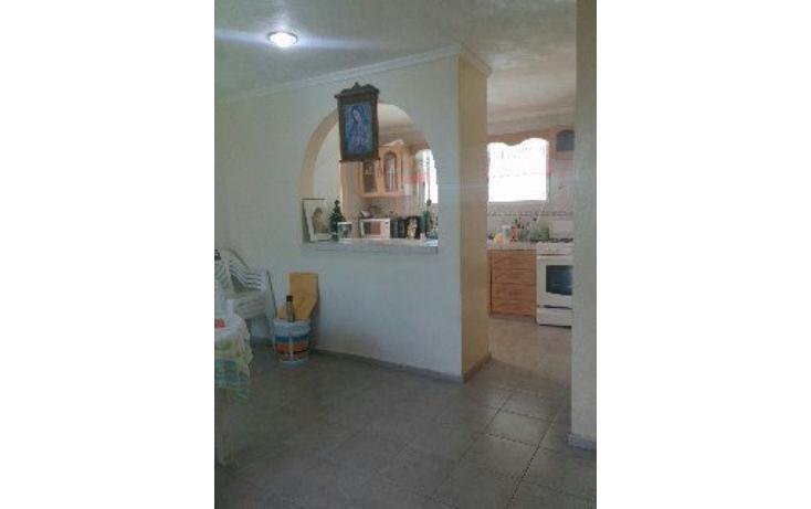 Foto de casa en venta en  , chuburna de hidalgo, m?rida, yucat?n, 1324373 No. 08