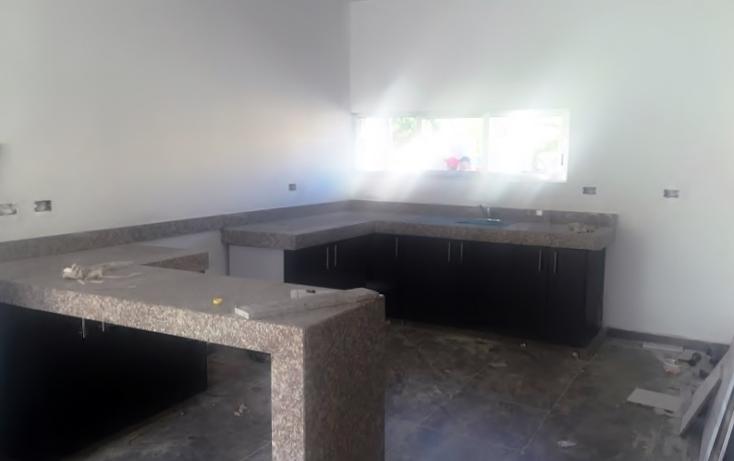 Foto de casa en venta en  , chuburna de hidalgo, m?rida, yucat?n, 1394523 No. 07