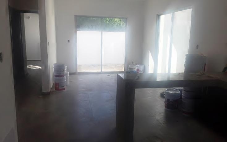 Foto de casa en venta en  , chuburna de hidalgo, m?rida, yucat?n, 1394523 No. 08