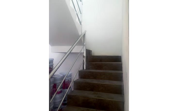 Foto de casa en venta en  , chuburna de hidalgo, m?rida, yucat?n, 1394523 No. 09