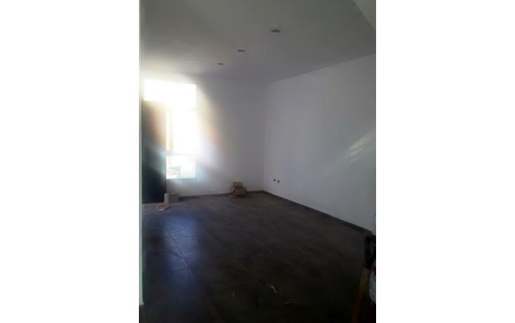 Foto de casa en venta en  , chuburna de hidalgo, mérida, yucatán, 1394523 No. 10