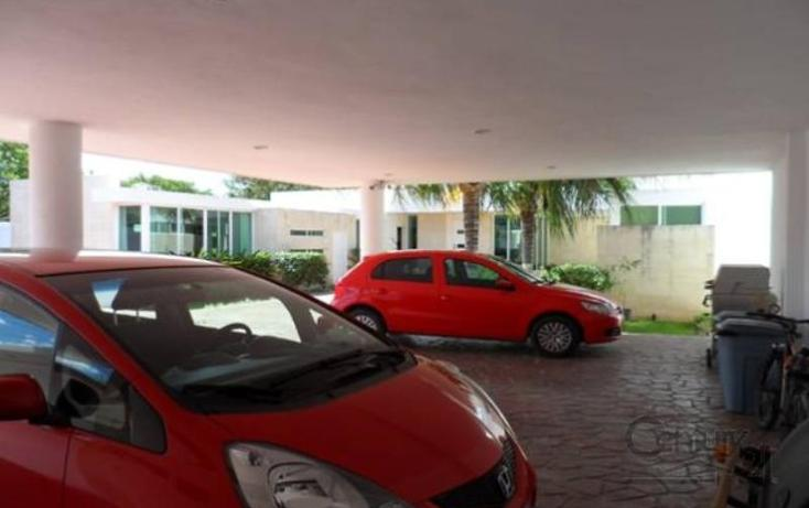 Foto de casa en venta en  , chuburna de hidalgo, mérida, yucatán, 1401909 No. 03