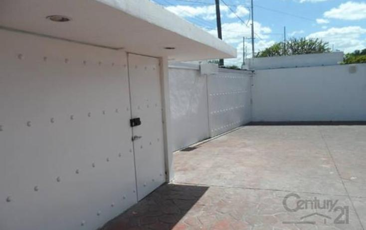 Foto de casa en venta en  , chuburna de hidalgo, mérida, yucatán, 1401909 No. 04