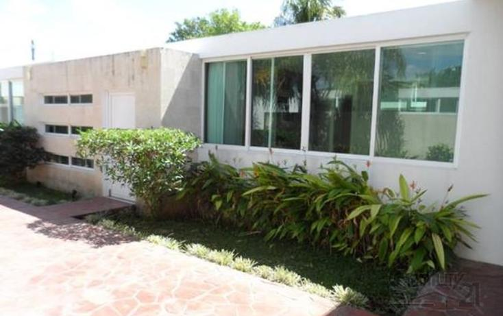 Foto de casa en venta en  , chuburna de hidalgo, mérida, yucatán, 1401909 No. 06