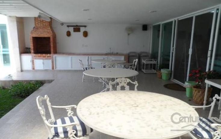 Foto de casa en venta en  , chuburna de hidalgo, mérida, yucatán, 1401909 No. 12