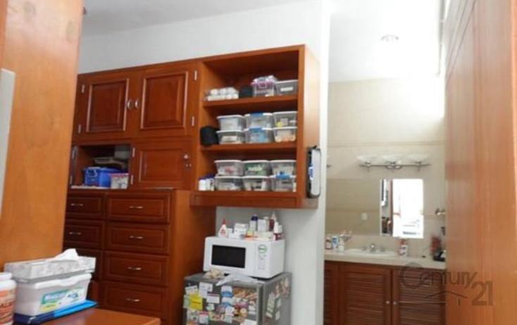 Foto de casa en venta en  , chuburna de hidalgo, mérida, yucatán, 1401909 No. 19