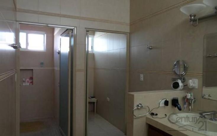 Foto de casa en venta en  , chuburna de hidalgo, mérida, yucatán, 1401909 No. 20