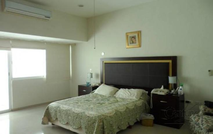 Foto de casa en venta en  , chuburna de hidalgo, mérida, yucatán, 1401909 No. 21