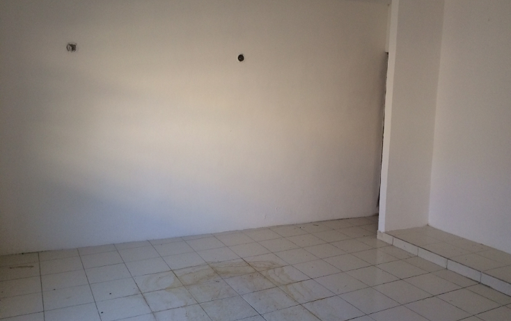 Foto de casa en venta en  , chuburna de hidalgo, m?rida, yucat?n, 1416033 No. 02