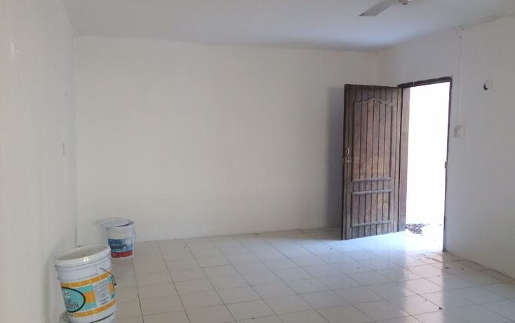 Foto de casa en venta en  , chuburna de hidalgo, m?rida, yucat?n, 1416033 No. 04