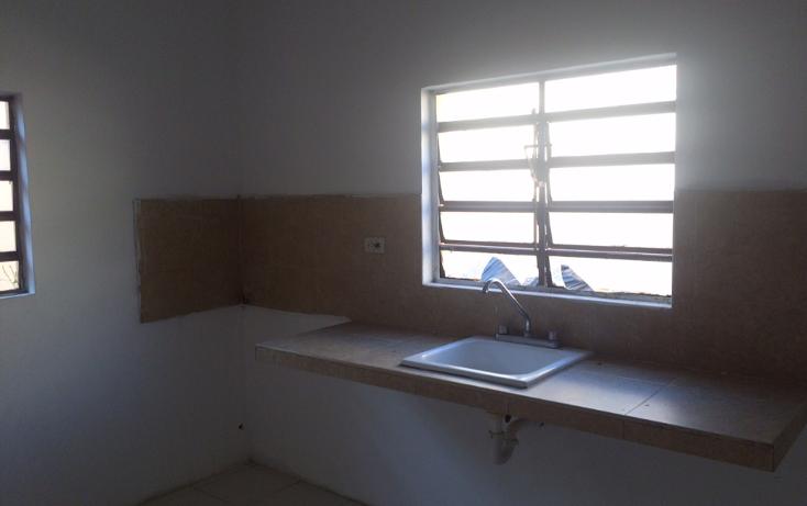 Foto de casa en venta en  , chuburna de hidalgo, m?rida, yucat?n, 1416033 No. 05
