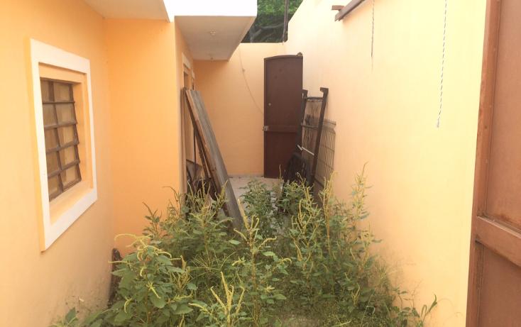 Foto de casa en venta en  , chuburna de hidalgo, m?rida, yucat?n, 1416033 No. 08