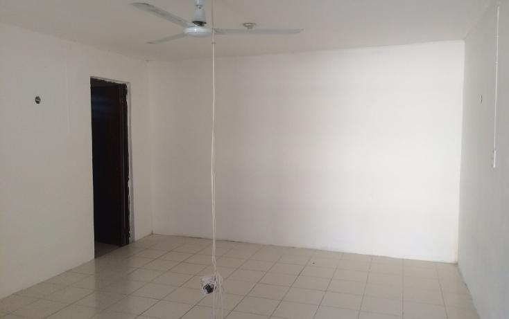 Foto de casa en venta en  , chuburna de hidalgo, m?rida, yucat?n, 1416033 No. 10